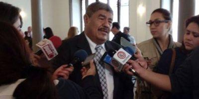 Denuncia de la Contraloría sobre Transurbano involucra al gobierno de Colom