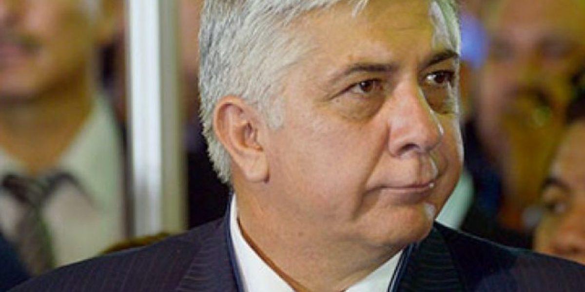 Acuerdan dar posesión a Melgar Padilla en el Congreso