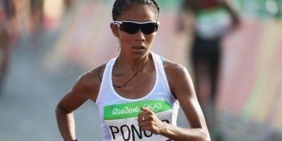 La expectativa contrastó con los resultados del equipo nacional en las justas olímpicas. Foto:COG