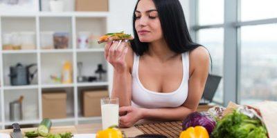 El alimento que si te quitas una vez a la semana te ayudará a adelgazar