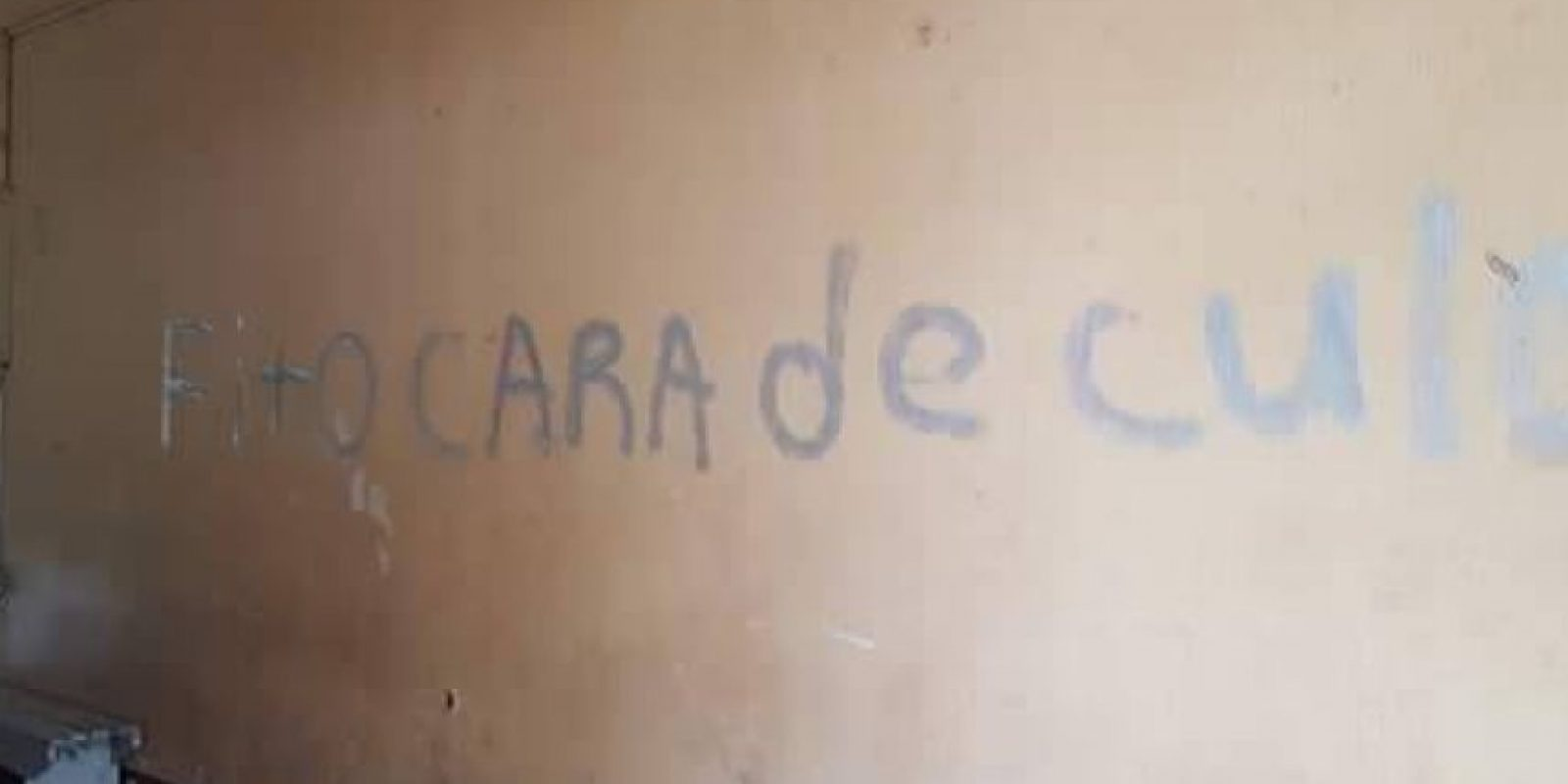 Foto:Facebook Noticias de Petén