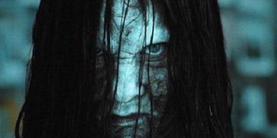 "VIDEO. Trailer de ""Rings"", la tercera película de la saga"