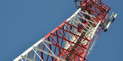 La SIT entrega a la PGN información de usufructos de frecuencias de televisión