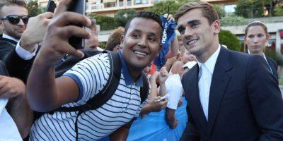 Foto:es.uefa.com