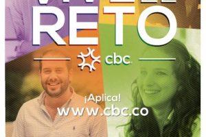 Foto:Cortesía cbc