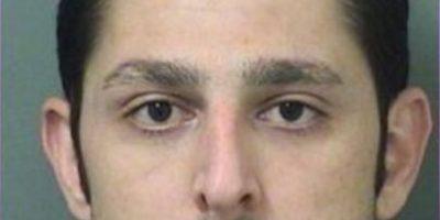 """Hombre terminó en la cárcel por dar """"Like"""" a foto en Facebook"""