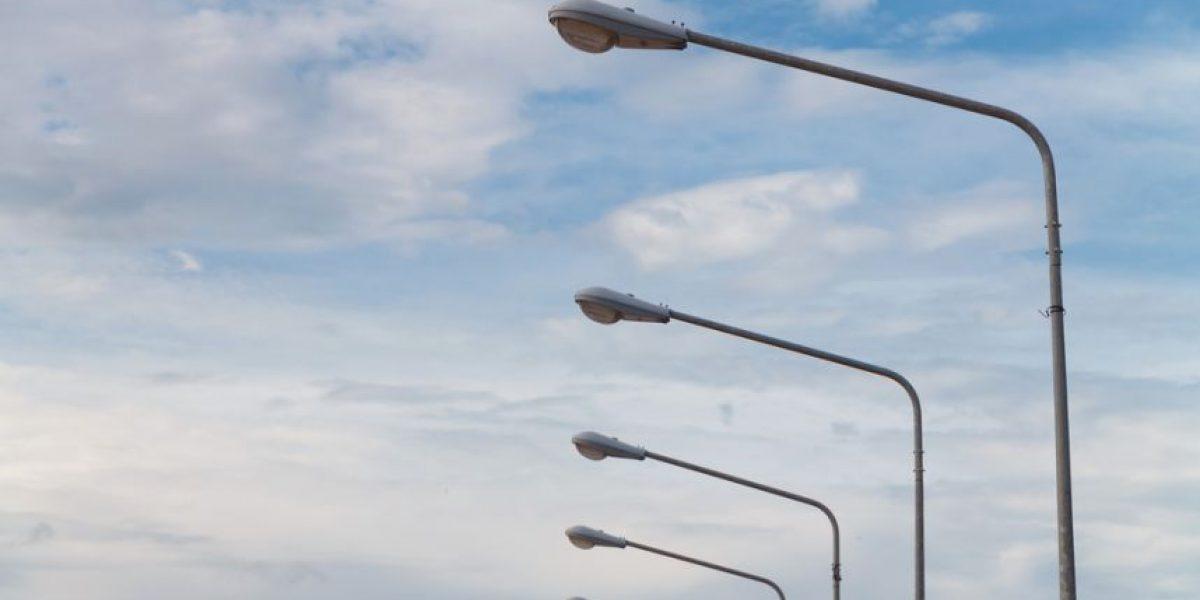 Se suspenderá energía eléctrica en áreas de zona 9, Mixco y Santa Catarina Pinula, hoy y mañana