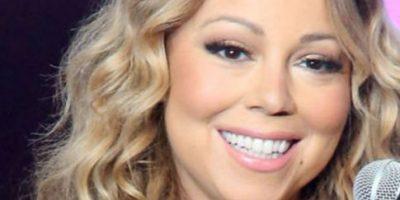 Hermana de Mariah Carey es arrestada por prostitución