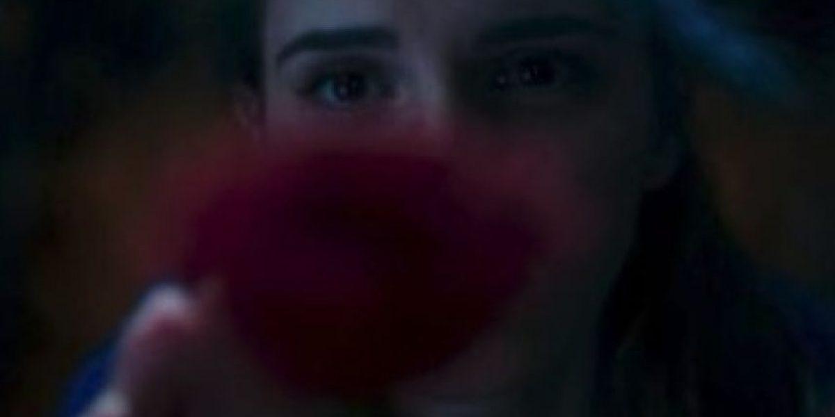 Nuevas imágenes de La Bella y la Bestia de Disney