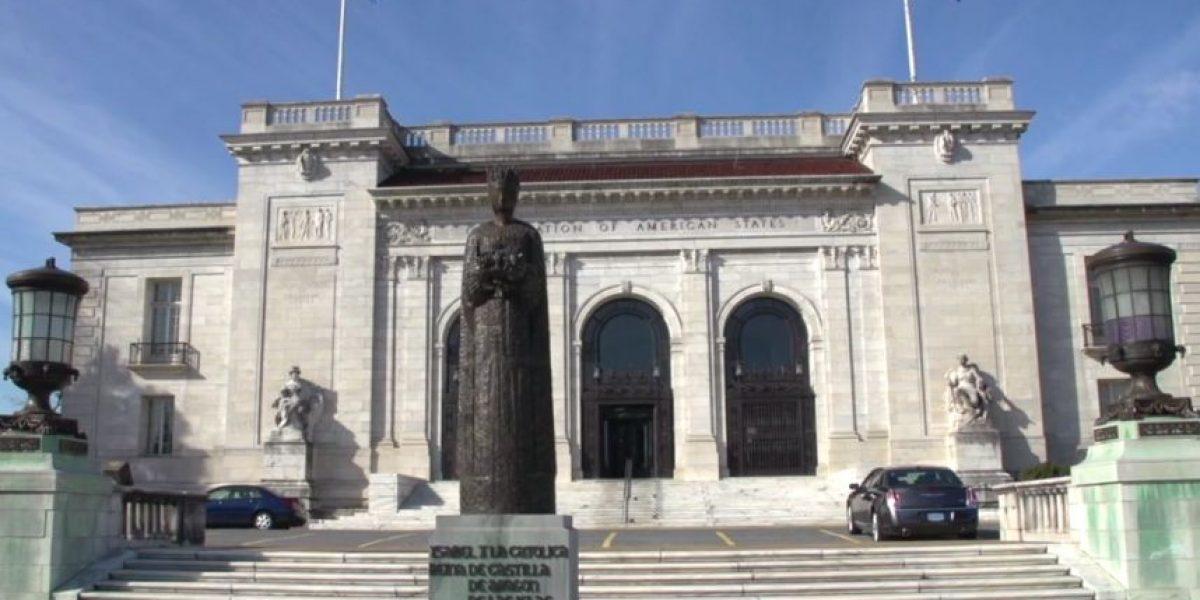 Guatemala pedirá por escrito que se aclare y amplíe informe de OEA sobre Belice por muerte de menor