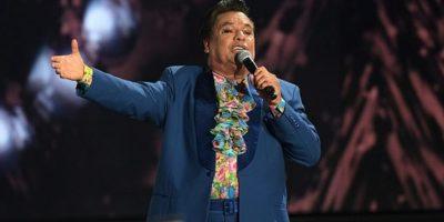 Surgen detalles extraoficiales de la muerte de Juan Gabriel