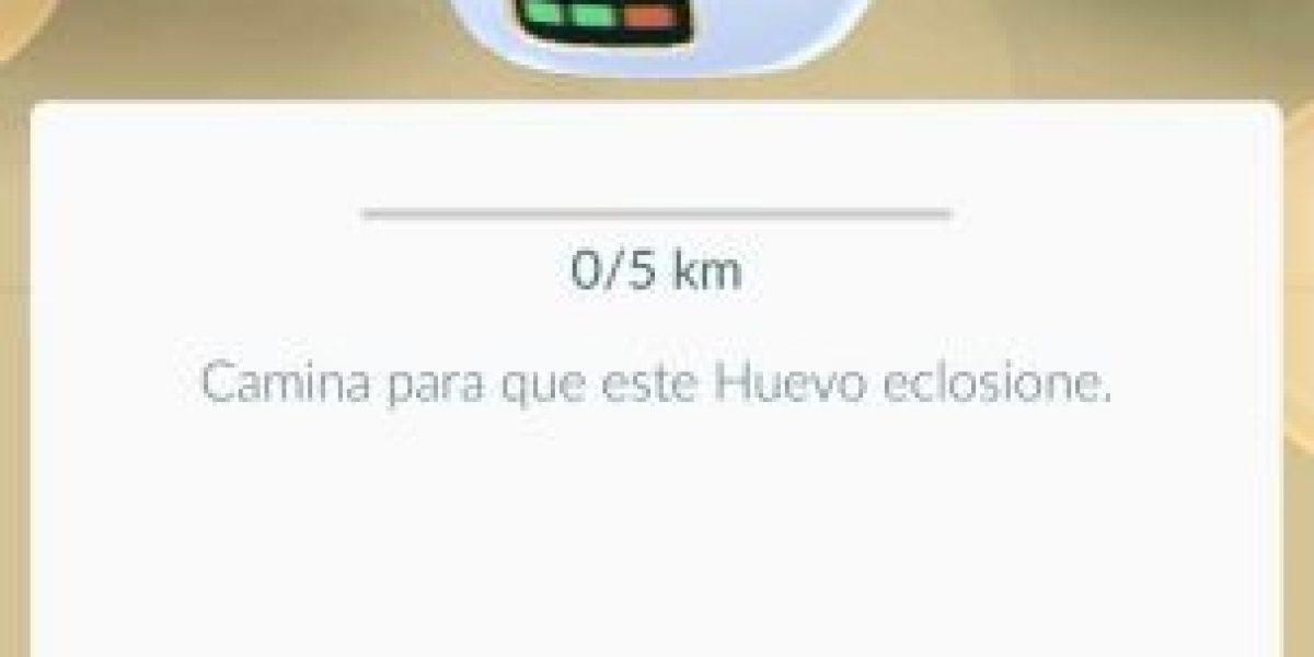 Pokémon Go: Así pueden apelar a Niantic un baneo injusto