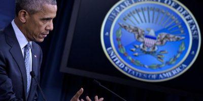 Barack Obama rompe un insólito récord en Estados Unidos