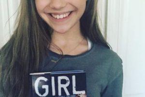 Ya tiene casi 15 años. Foto:vía Instagram