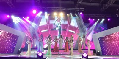 """Otras candidatas a """"Miss Universe Guatemala"""" señalan la """"poca transparencia"""" del certamen"""