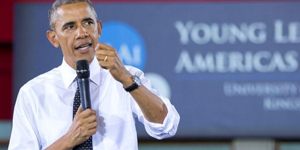 Conoce a los ocho jóvenes guatemaltecos que la Casa Blanca seleccionó para un programa de liderazgo