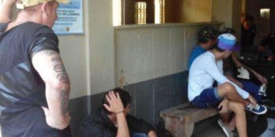 Nueve países piden a Estados Unidos que revise su política migratoria respecto a cubanos