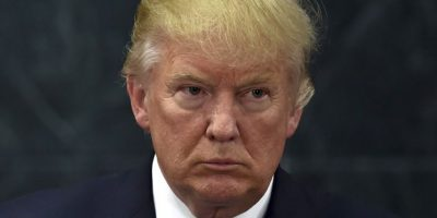 5 puntos clave de la reunión de Donald Trump y Enrique Peña Nieto