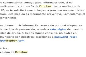 Foto:Dropbox