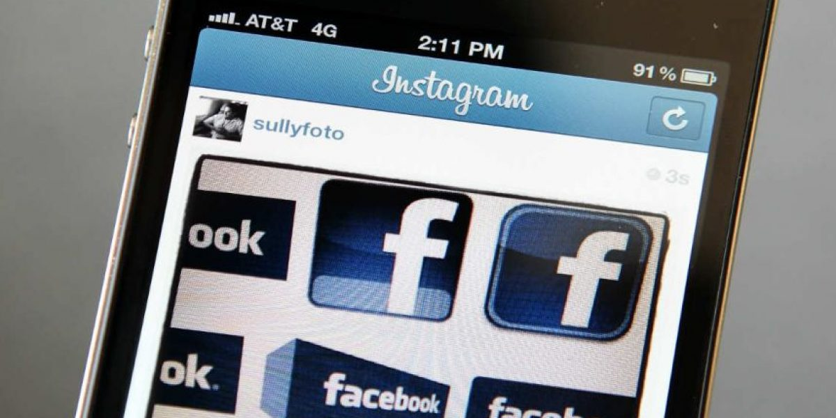 Instagram: Por fin llegó una función muy esperada