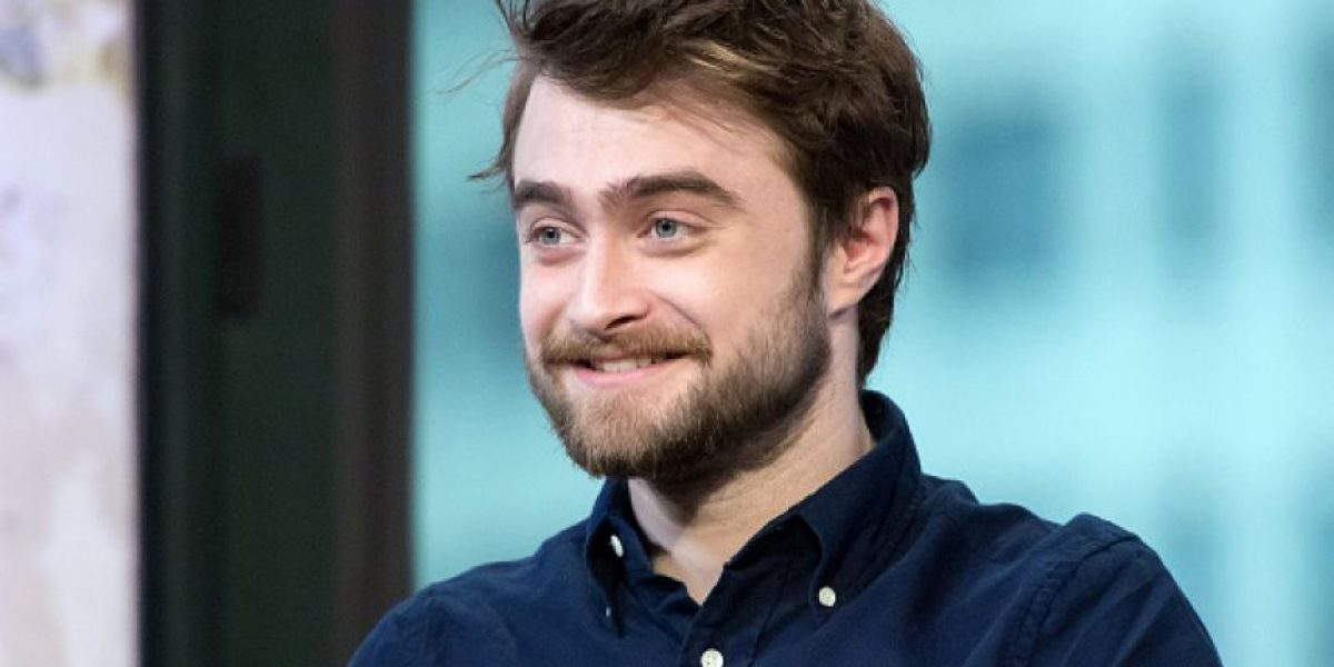 "¿Daniel Radcliffe regresará en la película de ""Harry Potter and the Cursed Child""?"