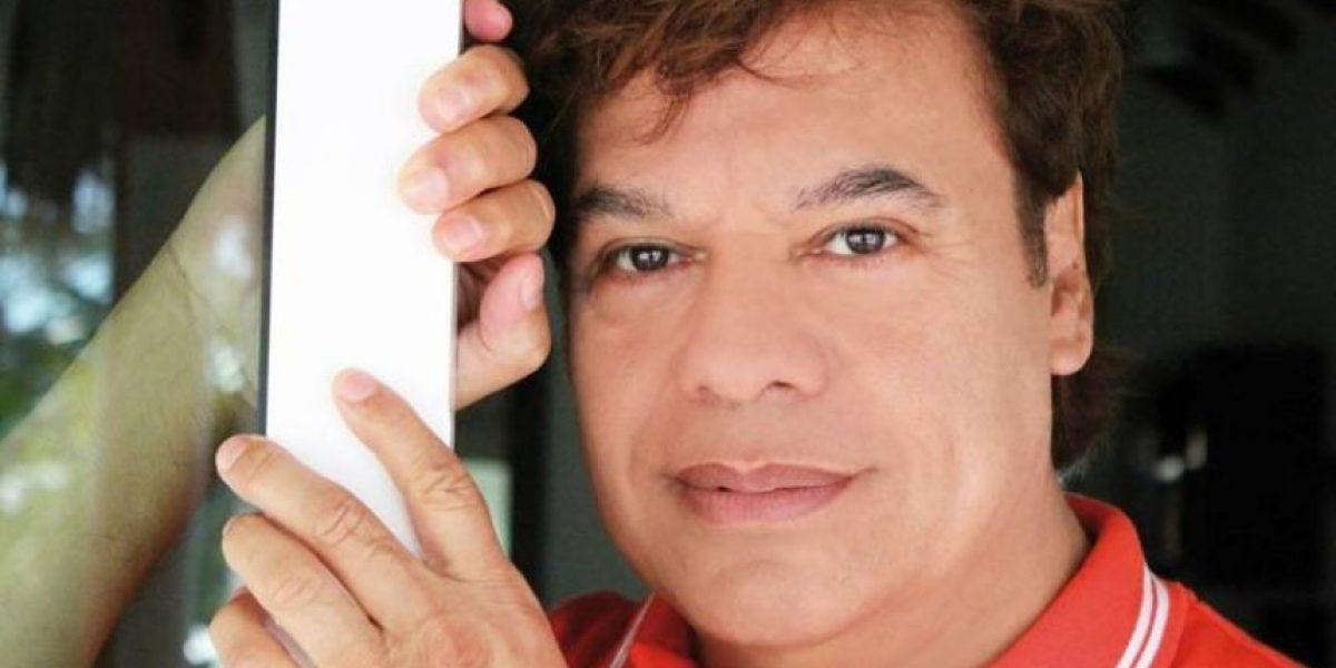Las cenizas de Juan Gabriel permanecerán en Ciudad Juárez