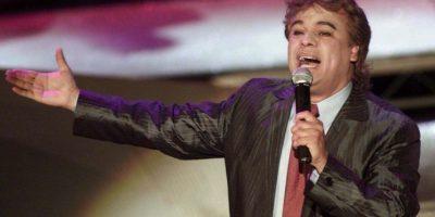 Restos de Juan Gabriel tendrán su descanso final en Ciudad Juárez