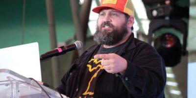 Festival de Antigua: Anuncian lleno total en el evento
