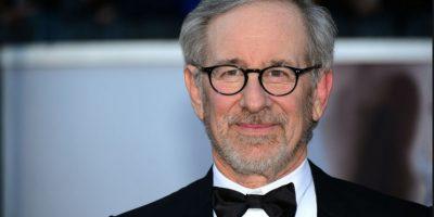 Estrenan un documental, bajo la producción de Steven Spielberg, sobre masacre en Guatemala