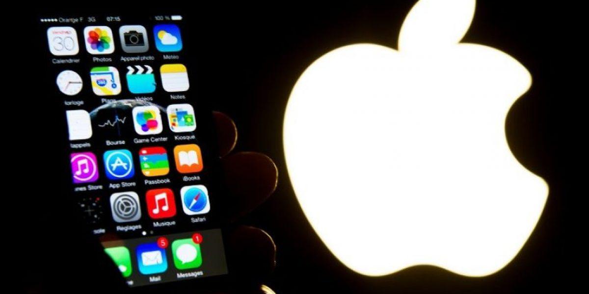 iPhone 7: Surgen nuevas filtraciones de último minuto