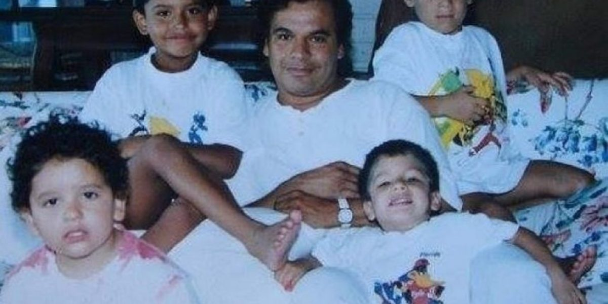 Hijos de Juan Gabriel revelan la razón por la cual cremaron el cuerpo del cantante