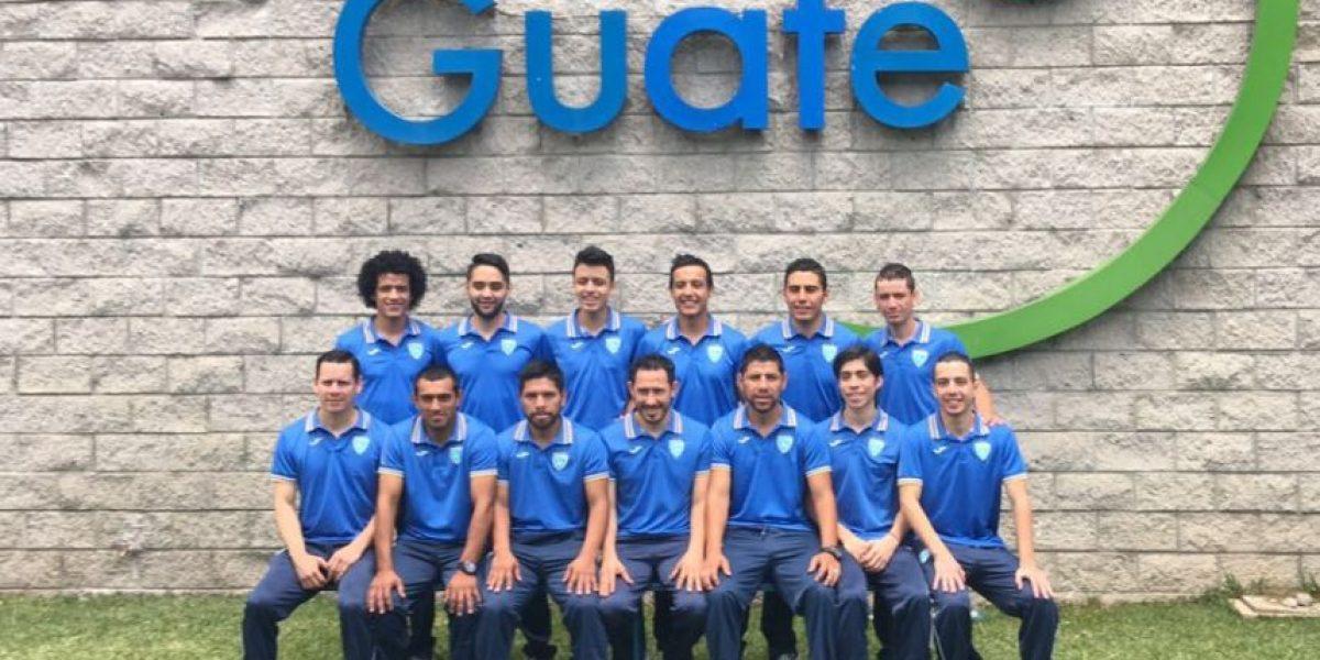 La selección de futsal le apunta a hacer historia en el Mundial