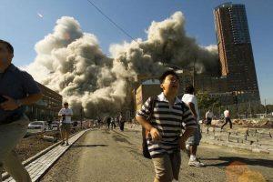 Y aproximadamente 24 desaparecidos Foto:Getty Images