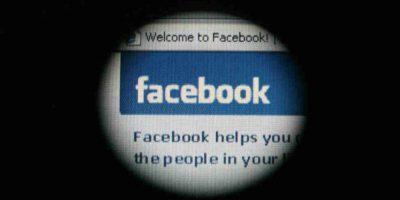 ¿Sabían que los administradores de Facebook pueden saber muchos de sus datos personales? Foto:Getty Images