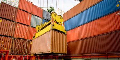 La PGN revisa más de 30 contratos anómalos
