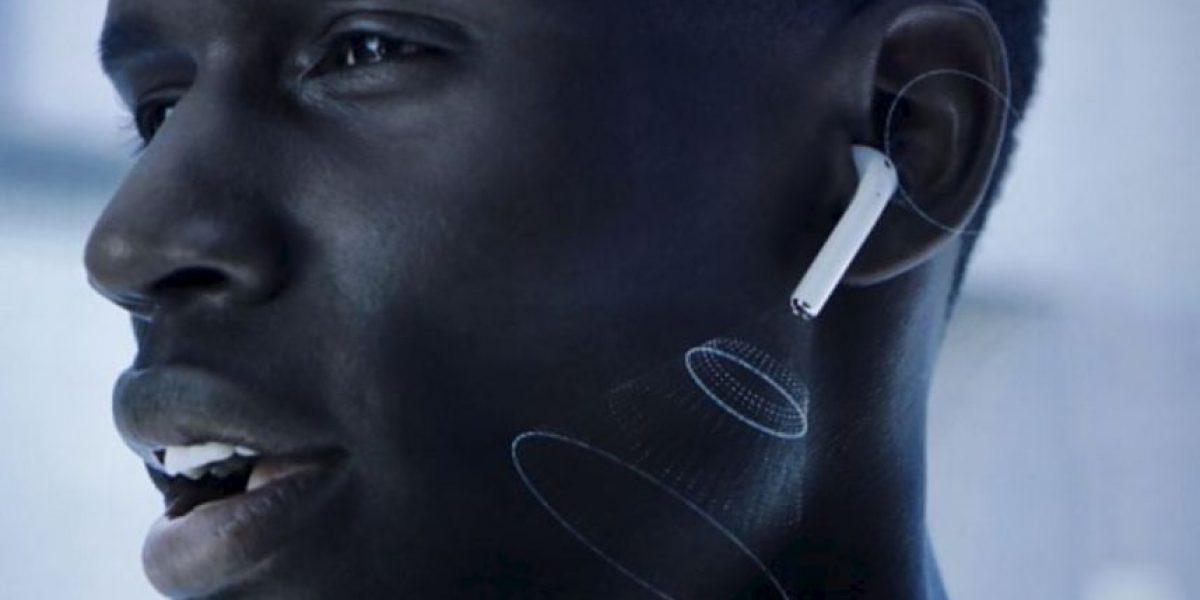Así se burlan en internet del costo del iPhone 7