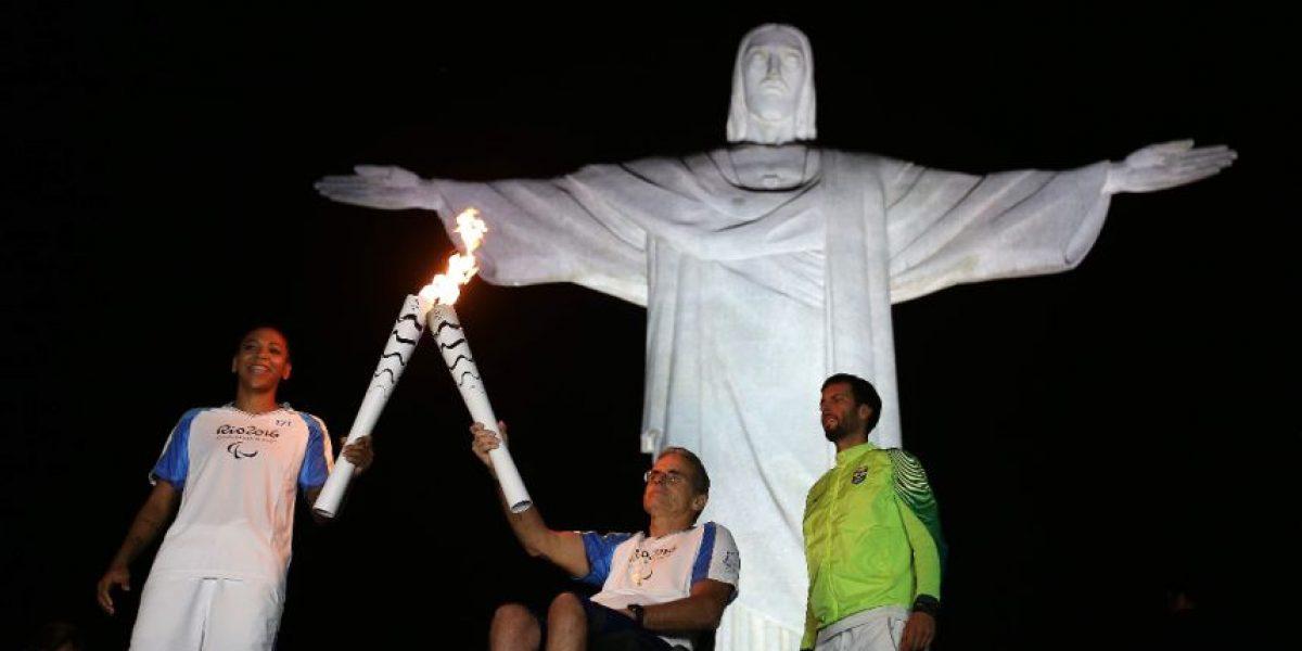 ¿Dónde ver las competencias de los Juegos Paralímpicos en vivo?