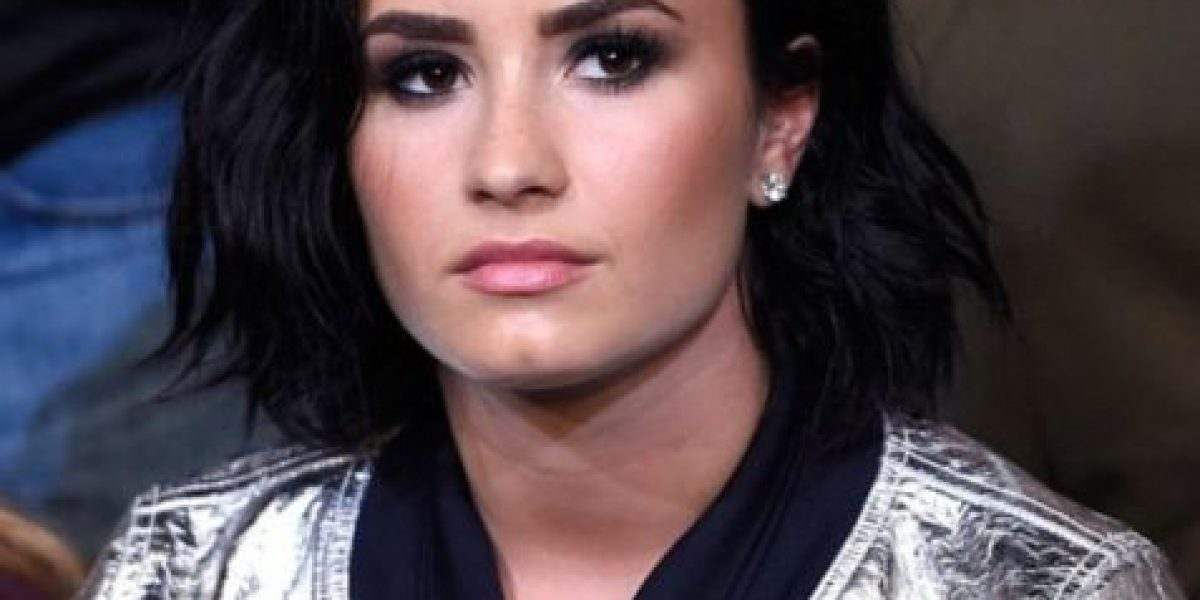 Exnovio de Demi Lovato ya tiene nuevo amor