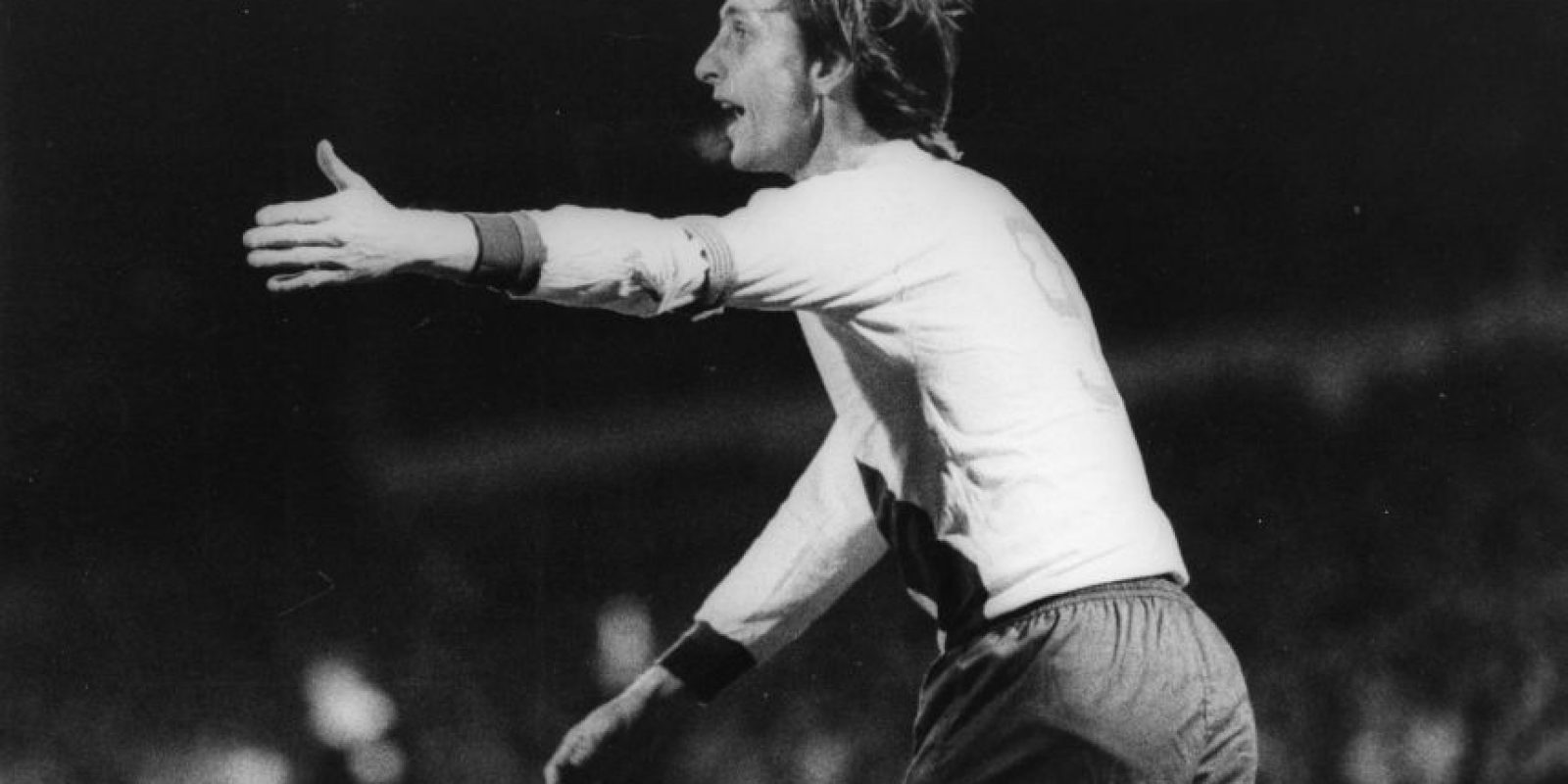Foto:8. Johan Cruyff