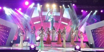 Miss Universe Guatemala se pronuncia ante señalamientos por alteración de resultados