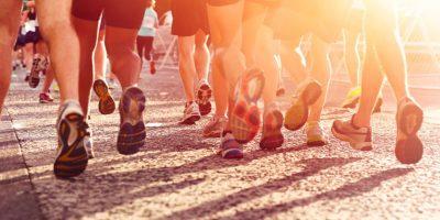 Corre, recicla y apoya a nuestra niñez en los 5K de Publinews