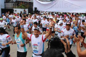 Foto:Benemérito Comité Pro Ciegos y Sordos de Guatemala