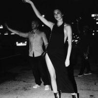 Instagram Foto:Kendall Jenner y Kylie fueron rescatadas en Nueva York