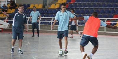 Foto:Rafael Cañas / Delegado CDG