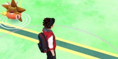 Pokémon Go: Criaturas horribles cobran vida por errores en el juego