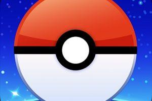 Niantic/Nintendo Foto:El ícono que muchos gamers adoran actualmente