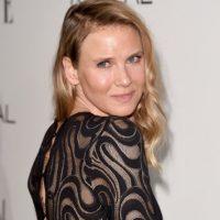 Getty Images Foto:La actriz sufrió mucho tras enterarse que su esposo la engañó con hombres