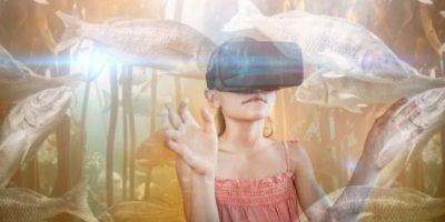Llega a Guatemala una nueva atracción de realidad aumentada para todo público