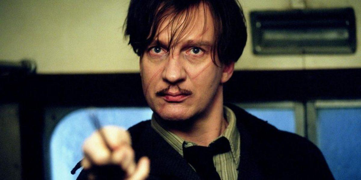 Critican a J.K. Rowling por relacionar a