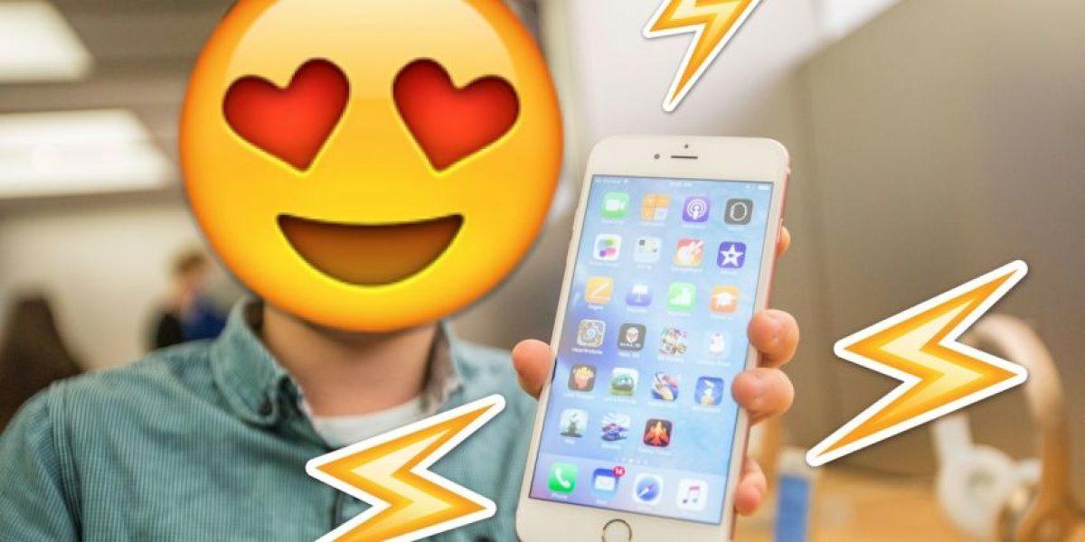iOS 10: Actualización llegará a esta hora y en estos dispositivos